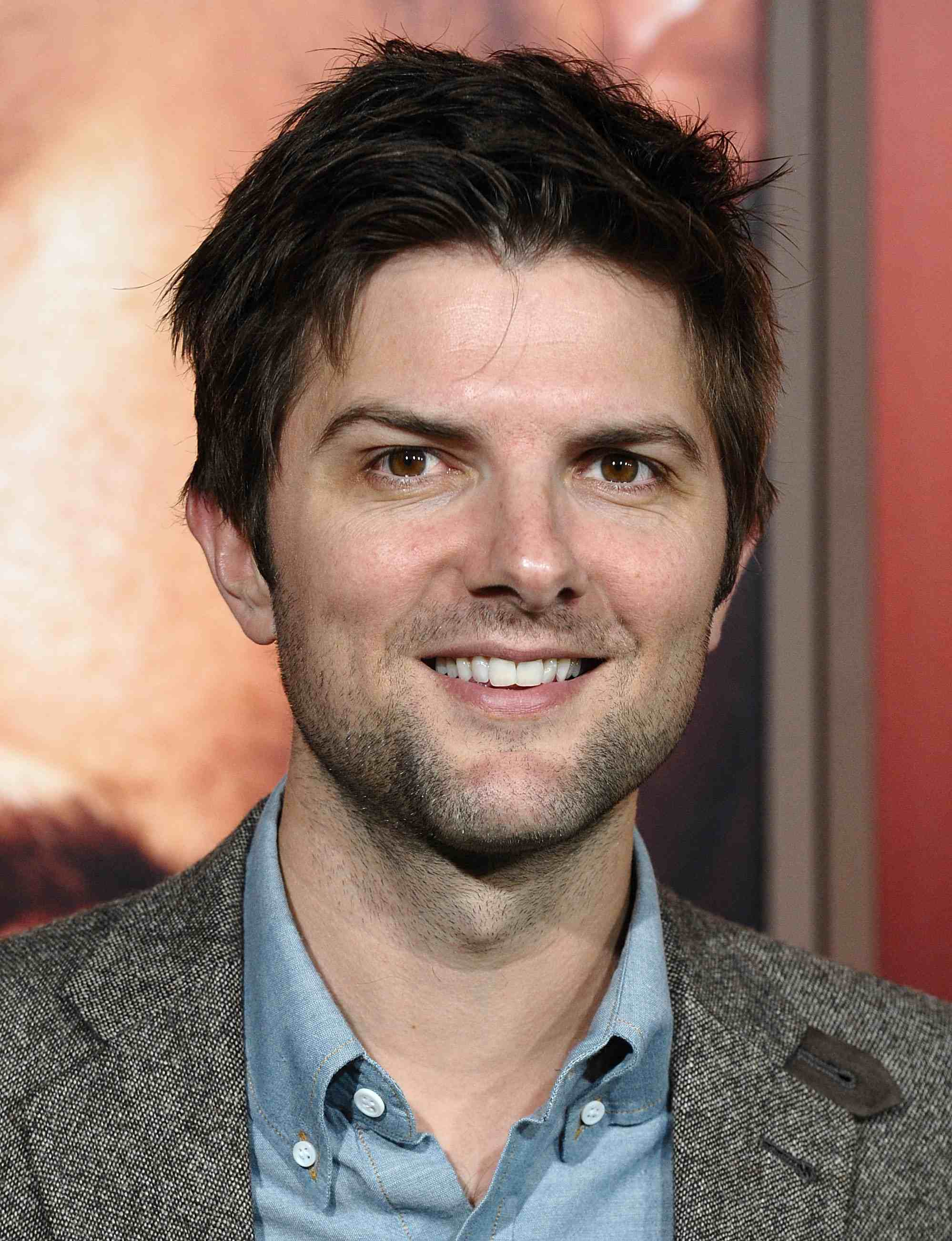Adam Scott Wallpapers
