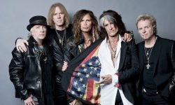 Aerosmith Wallpapers