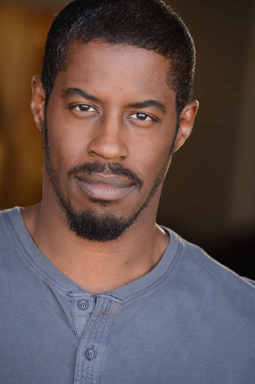 Ahmed Best Wallpapers