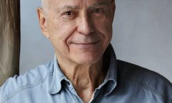 Alan Arkin Wallpapers