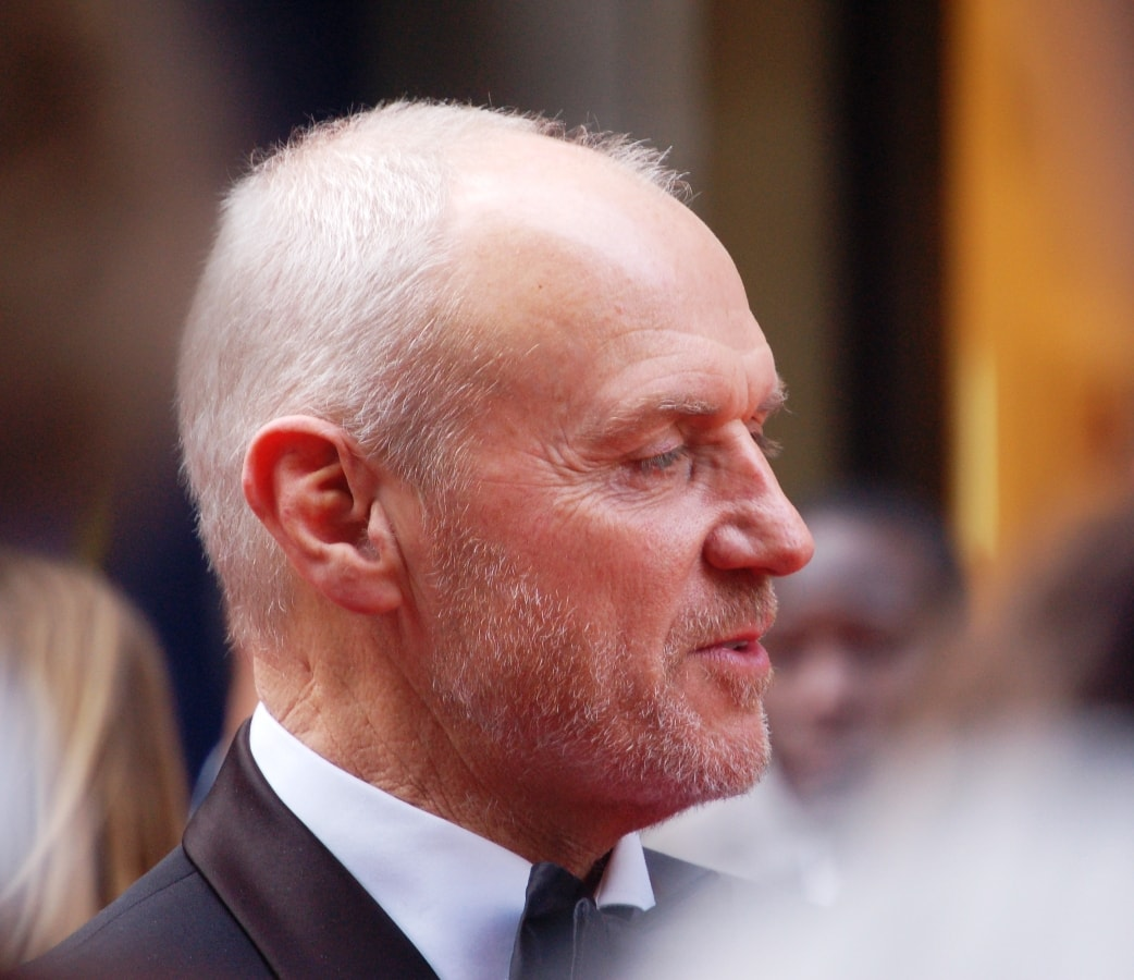 Alan Dale Wallpapers