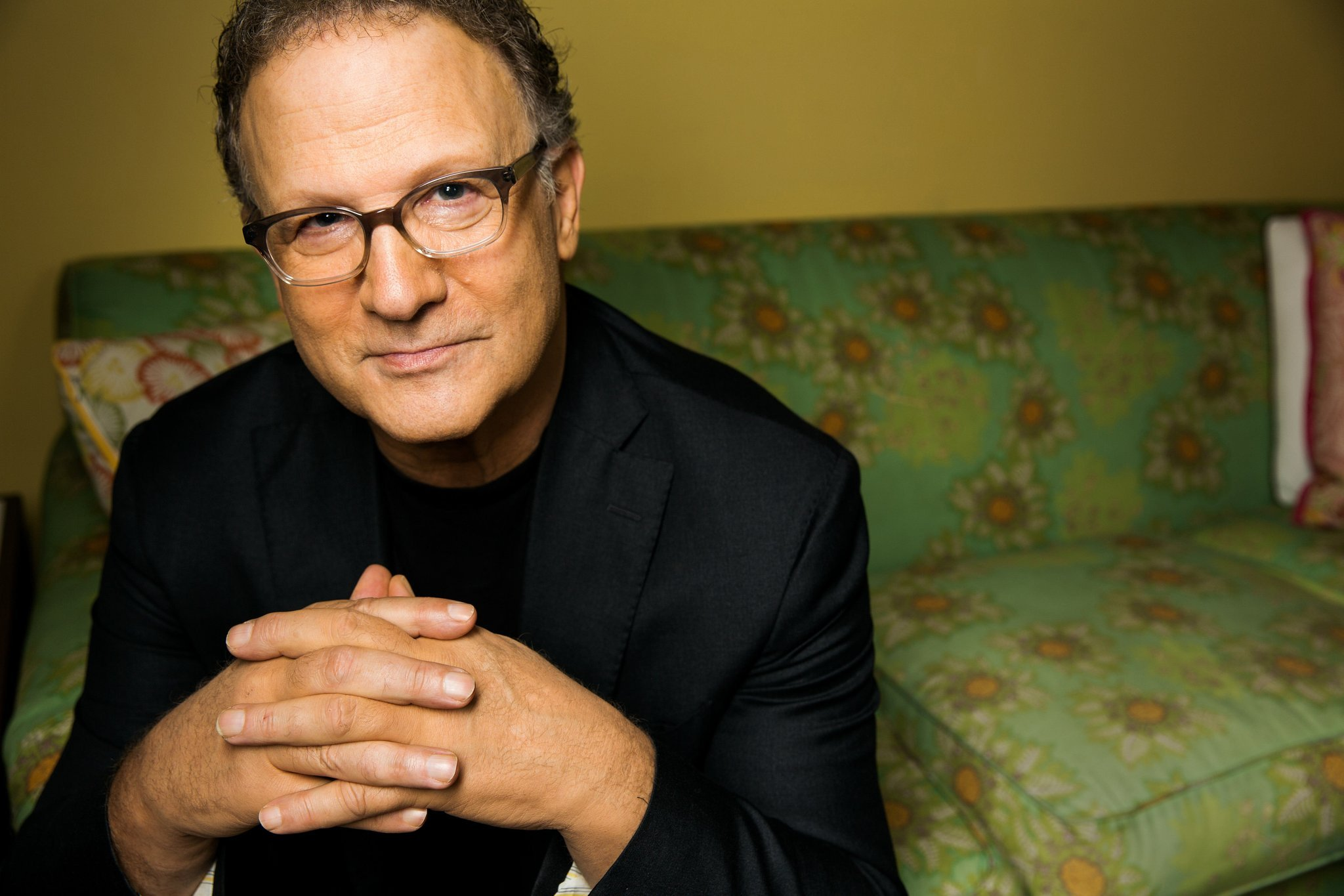 Albert Brooks Wallpapers