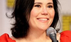 Alex Borstein Wallpapers
