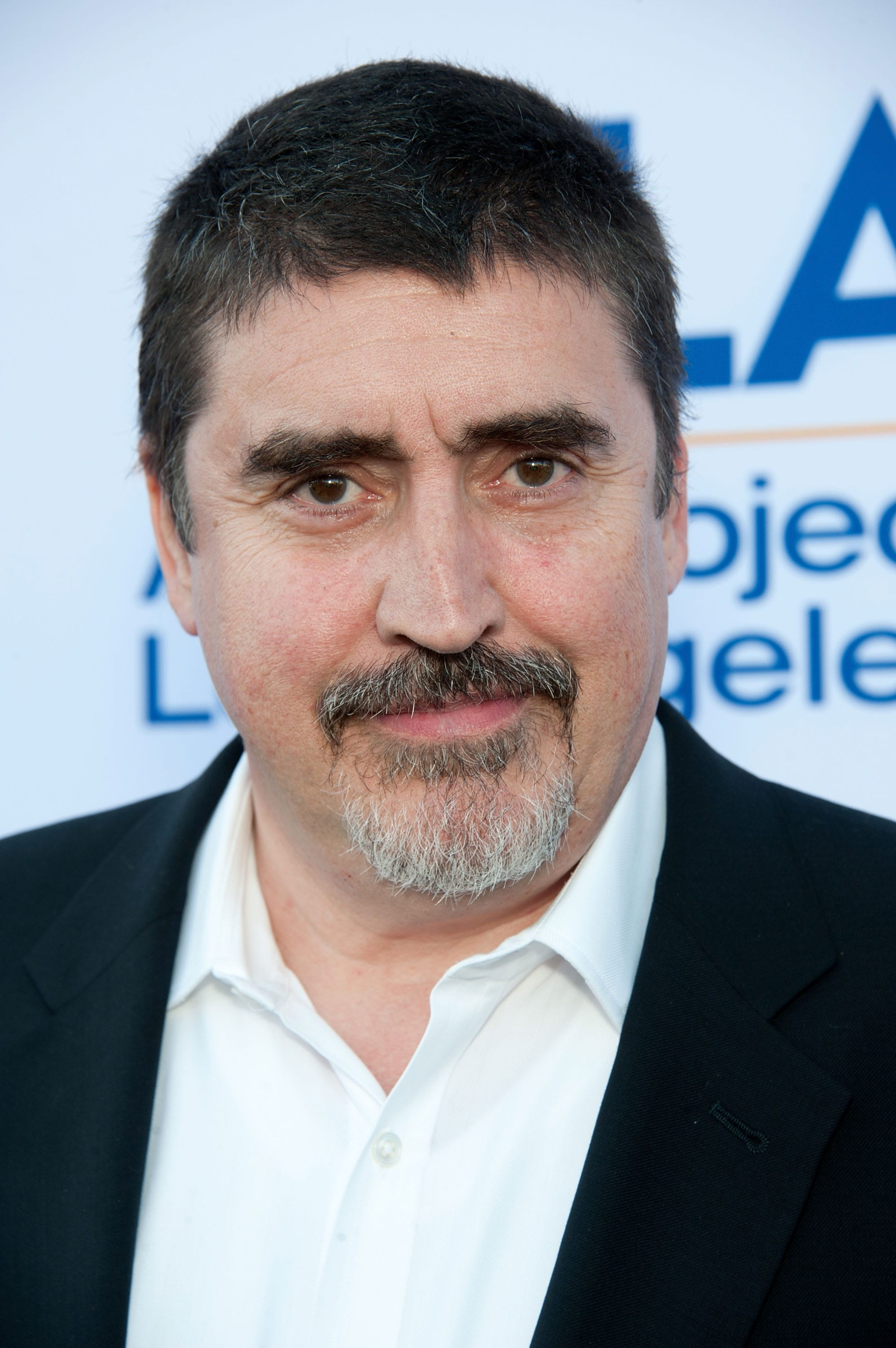 Alfred Molina Wallpapers