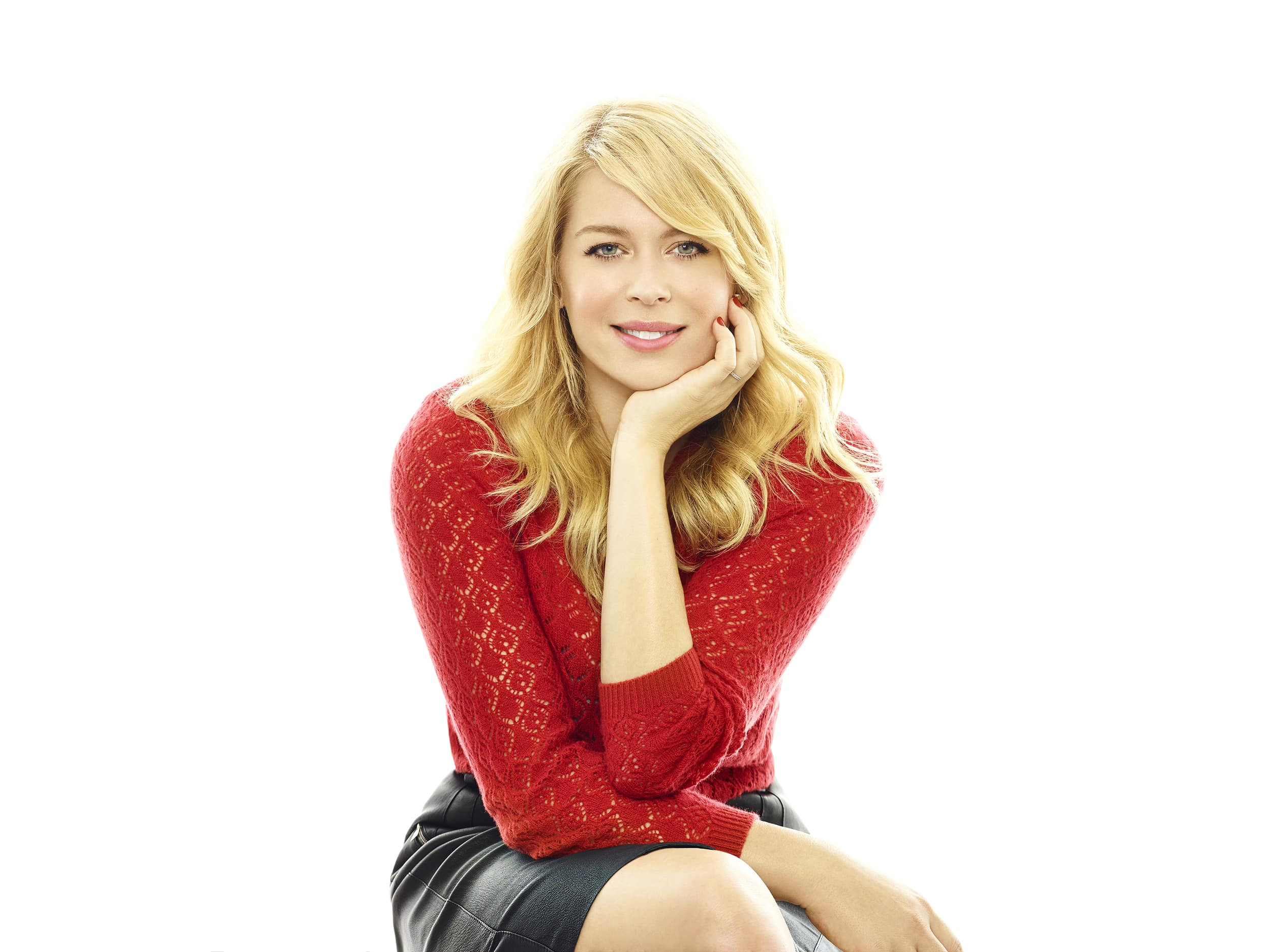 Amanda De Cadenet Wallpapers