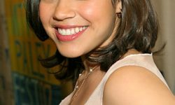 America Ferrera Wallpapers