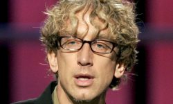Andy Dick Wallpapers