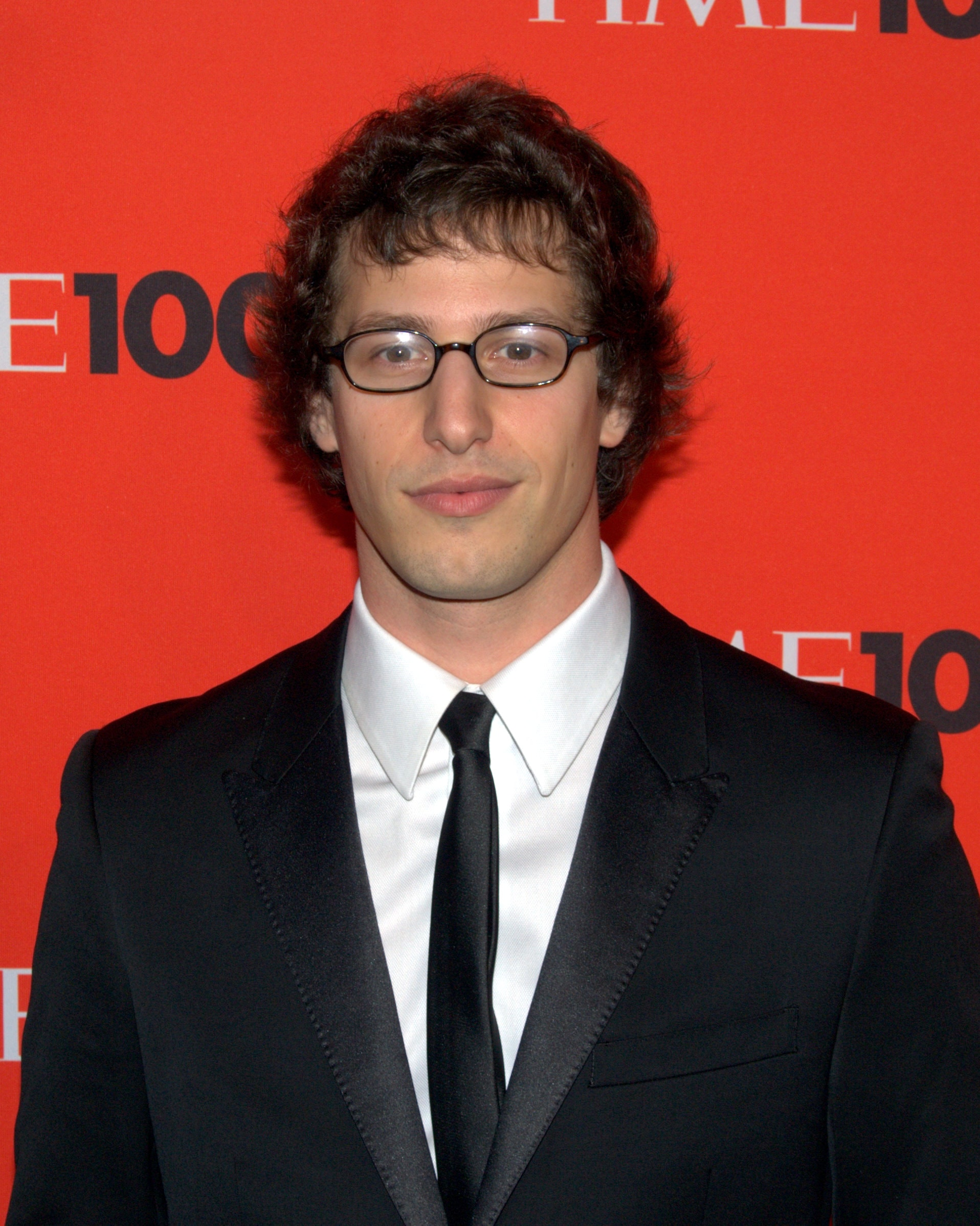 Andy Samberg Wallpapers