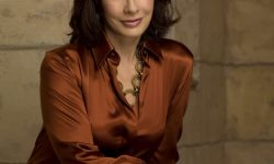 Anne Archer Wallpapers