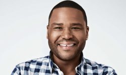 Anthony Anderson Wallpapers