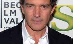 Antonio Banderas Wallpapers
