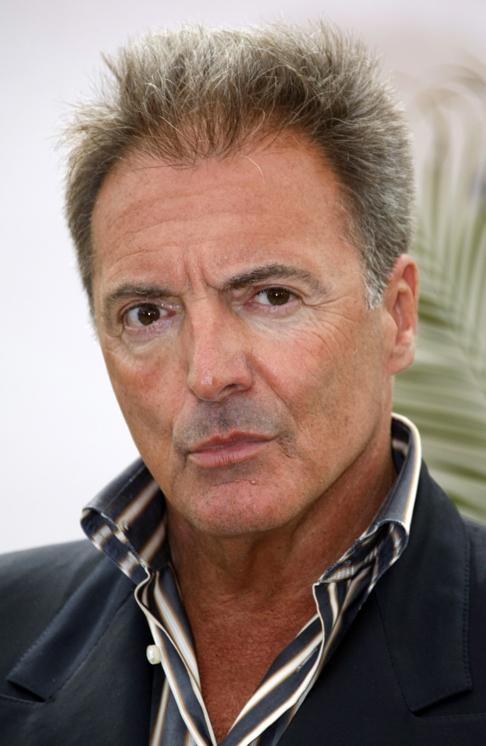 Armand Assante Wallpapers