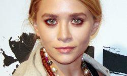 Ashley Olsen Wallpapers