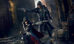 Assassin's Creed: Syndicate Wallpapers