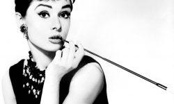 Audrey Hepburn Wallpapers