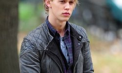 Austin Butler Wallpapers