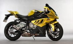 BMW S1000 RR Wallpapers