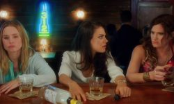 Bad Moms Wallpapers