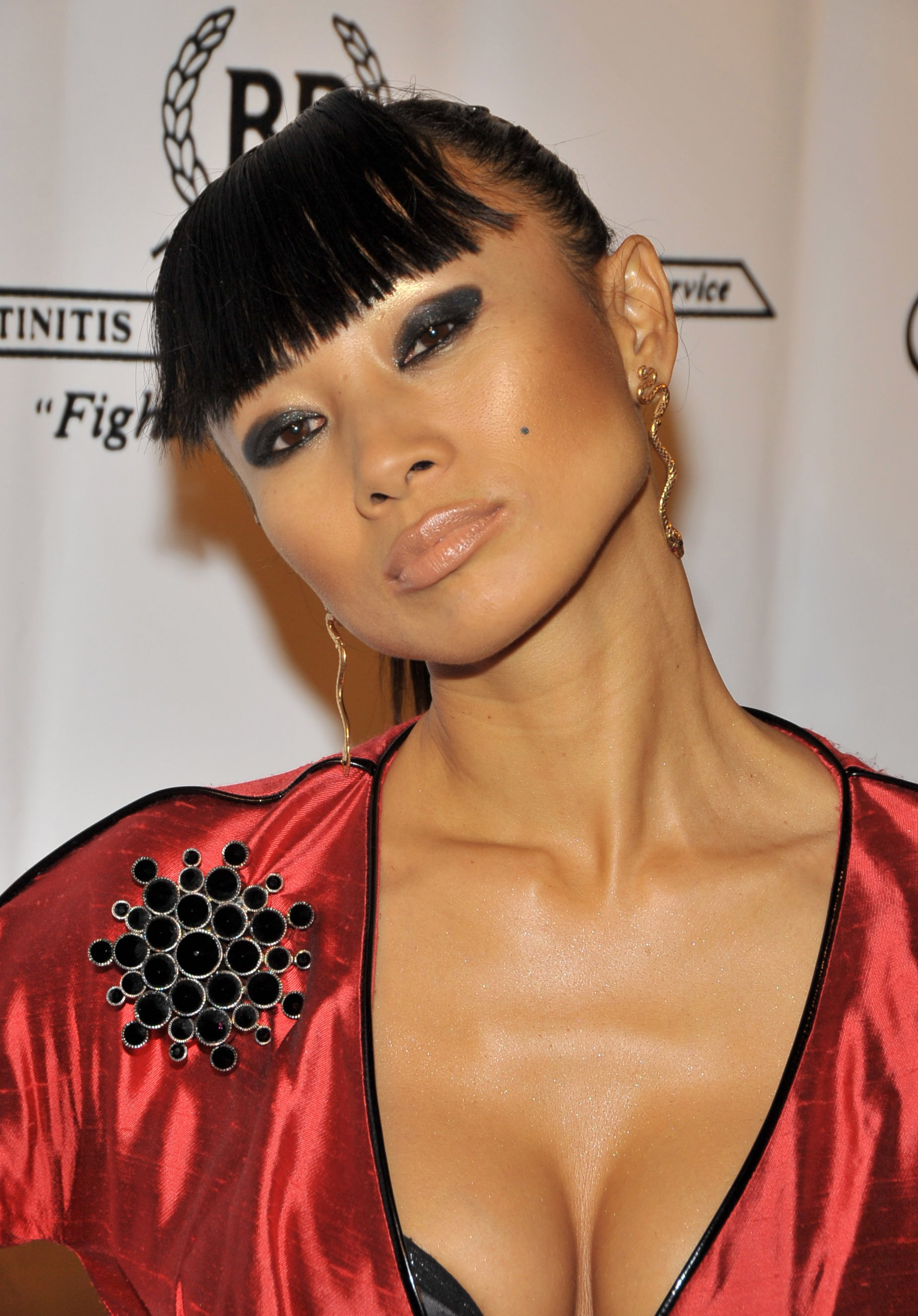 Bai Ling Wallpapers