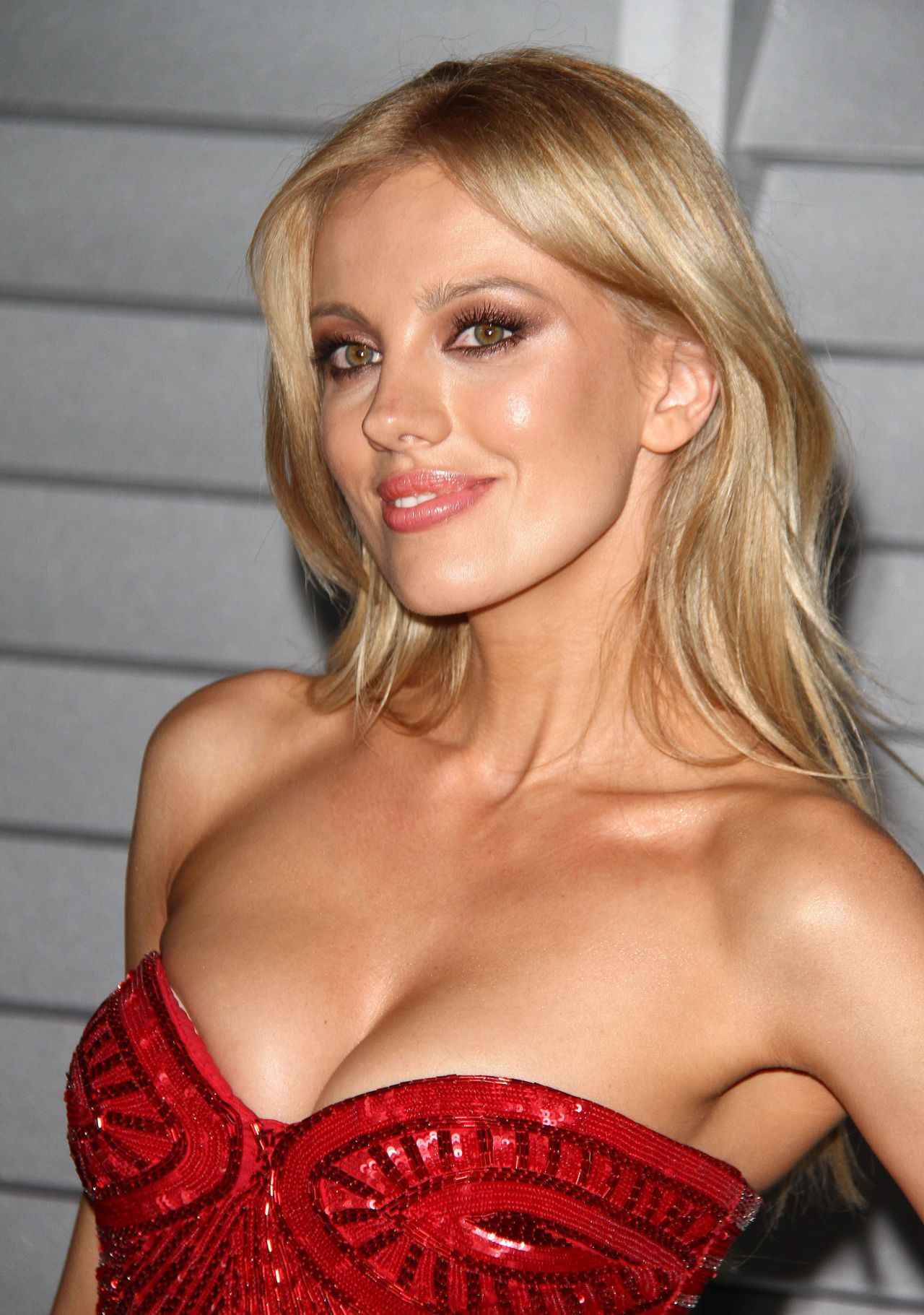 Bar Paly Wallpapers