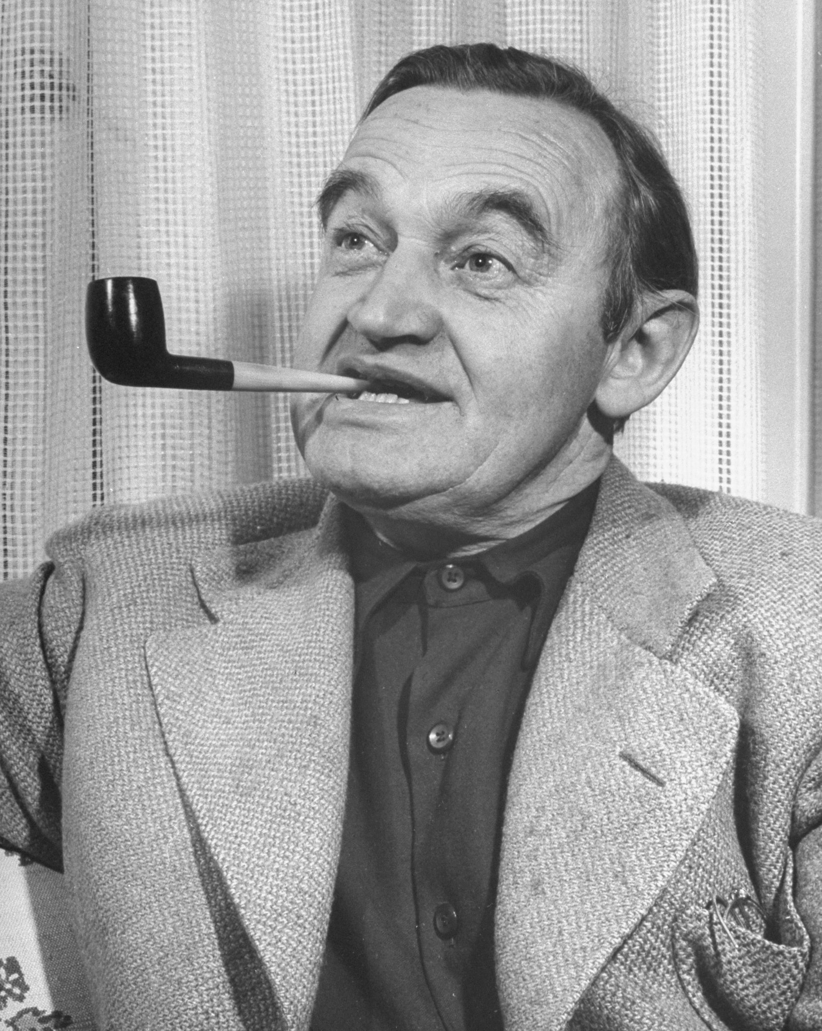 Barry Fitzgerald Wallpapers