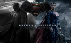 Batman Vs Superman: Dawn Of Justice Wallpapers