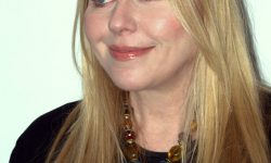 Bebe Buell Wallpapers