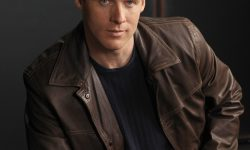 Ben Browder Wallpapers