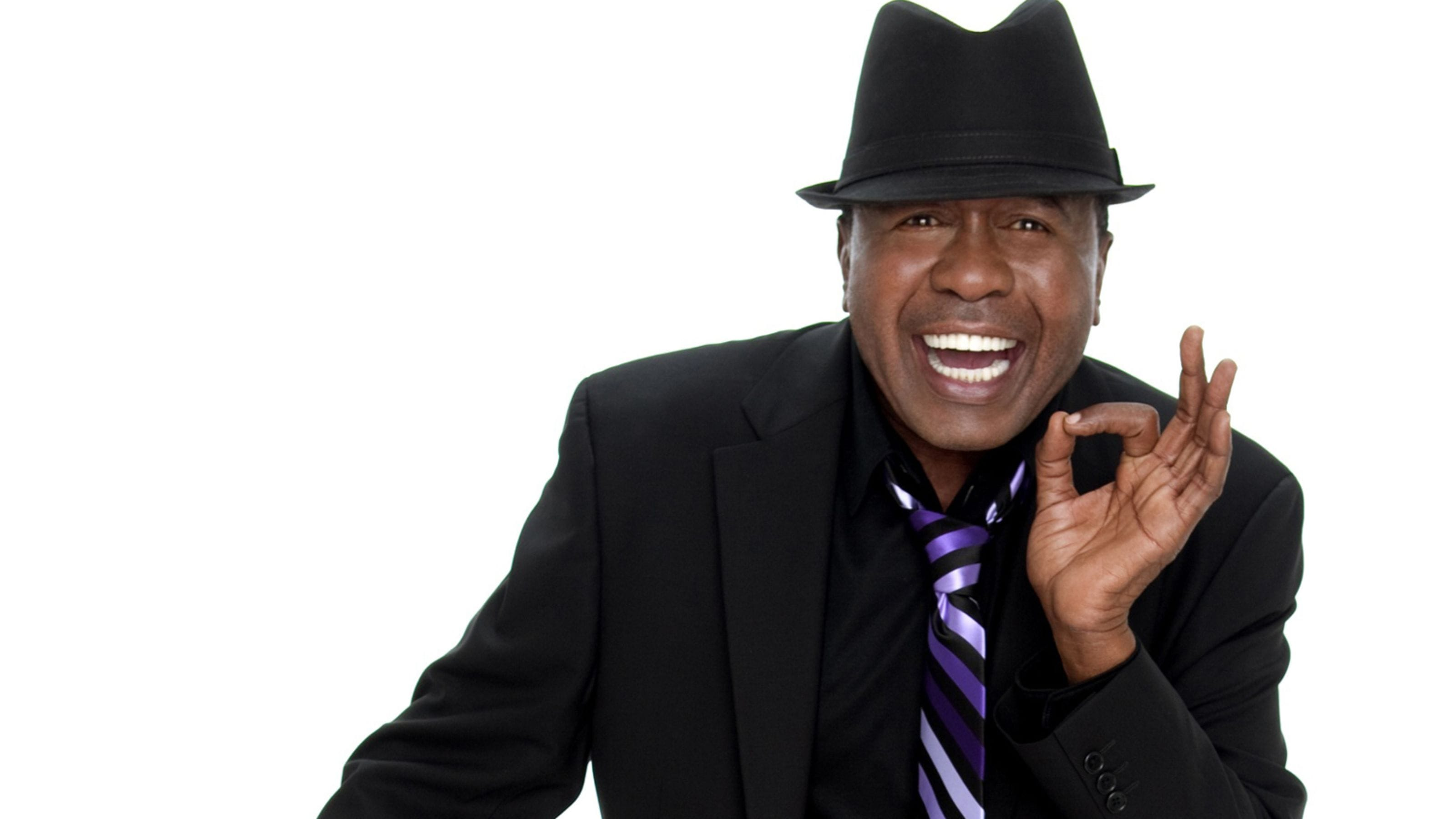 Ben Vereen Wallpapers