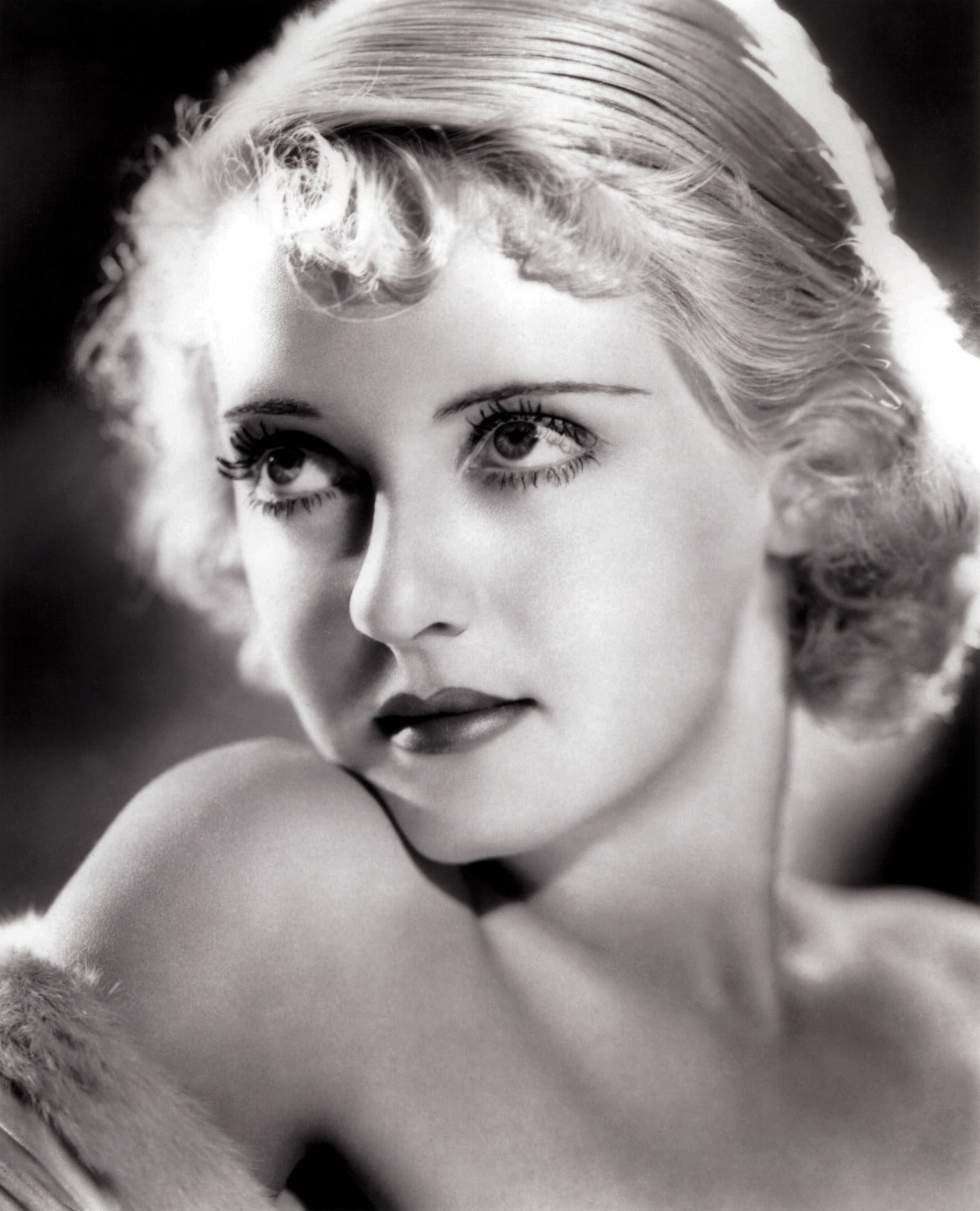 Bette Davis Wallpapers