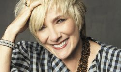 Betty Buckley Wallpapers
