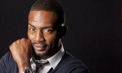 Bill Bellamy Wallpapers
