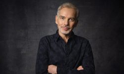 Billy Bob Thornton Wallpapers