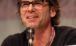 Billy Burke Wallpapers