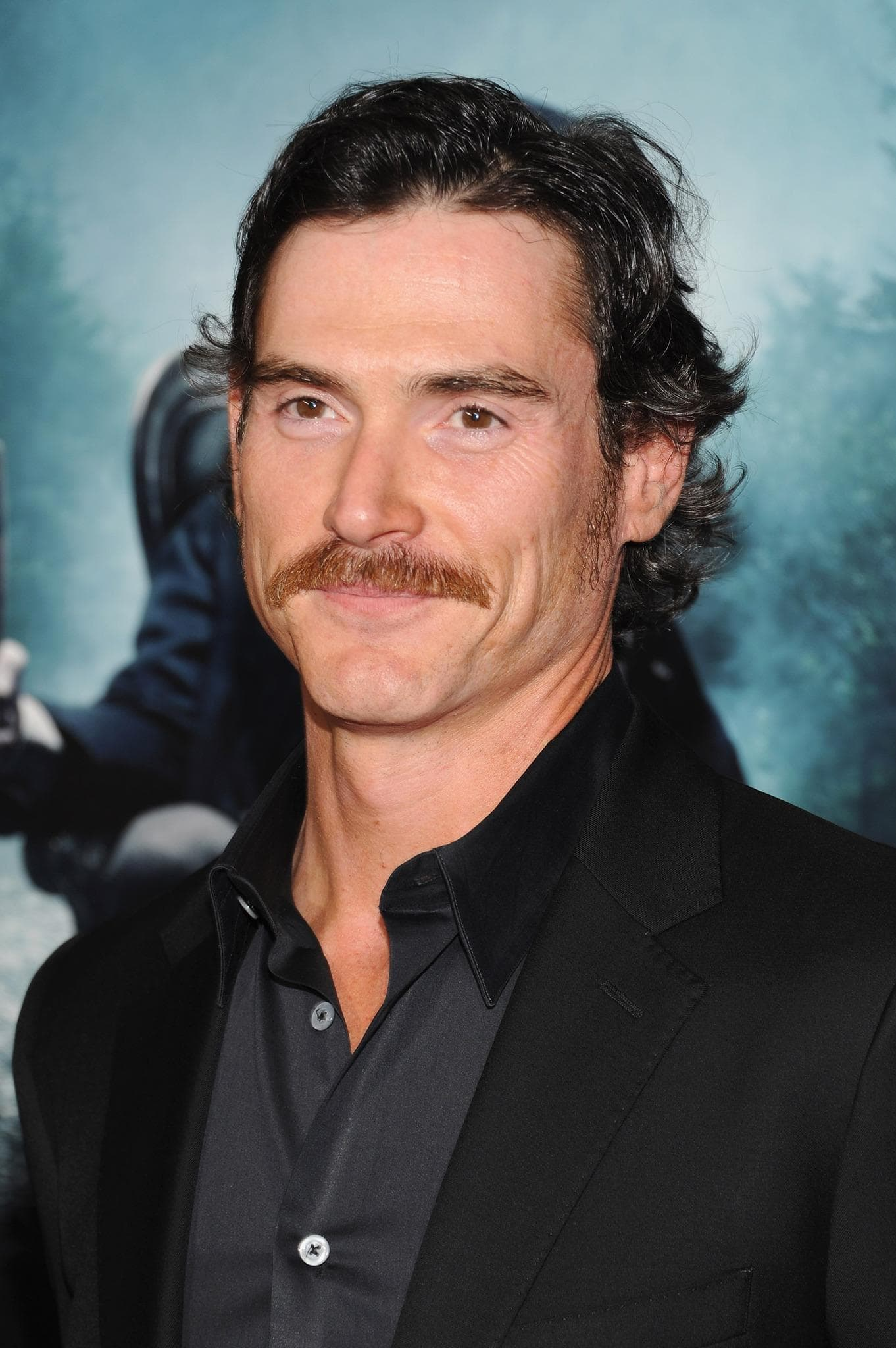 Billy Crudup Wallpapers