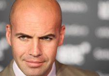 Billy Zane Wallpapers