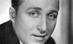 Bing Crosby Wallpapers