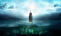 BioShock: The Collection Wallpapers