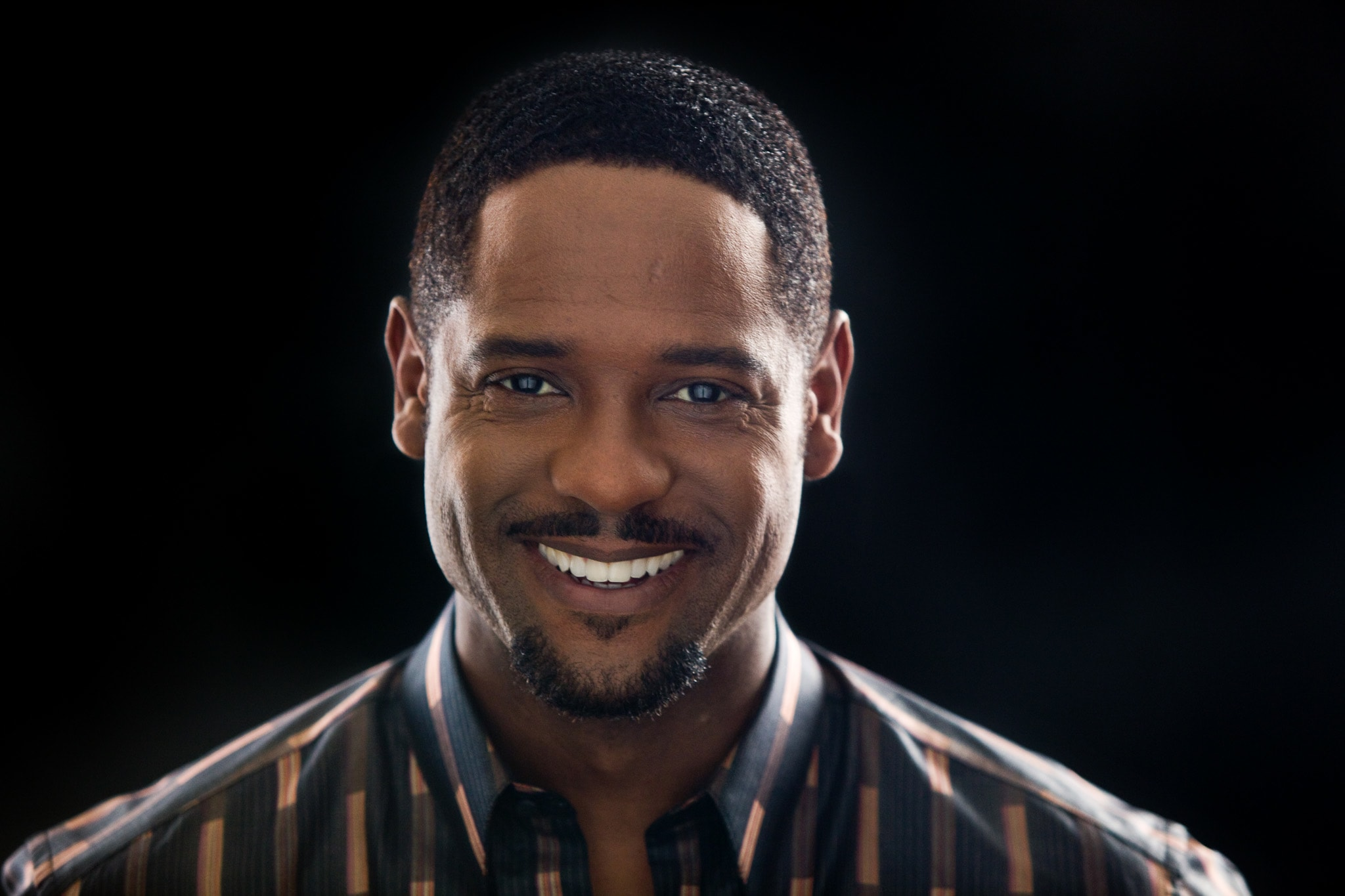 Blair Underwood Wallpapers