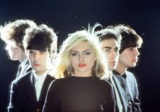 Blondie Wallpapers