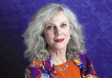 Blythe Danner Wallpapers