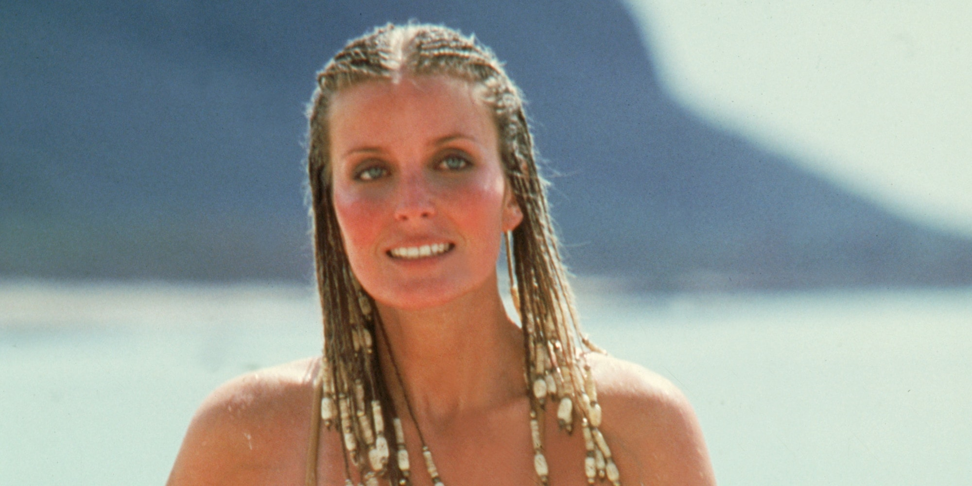 Bo Derek Wallpapers