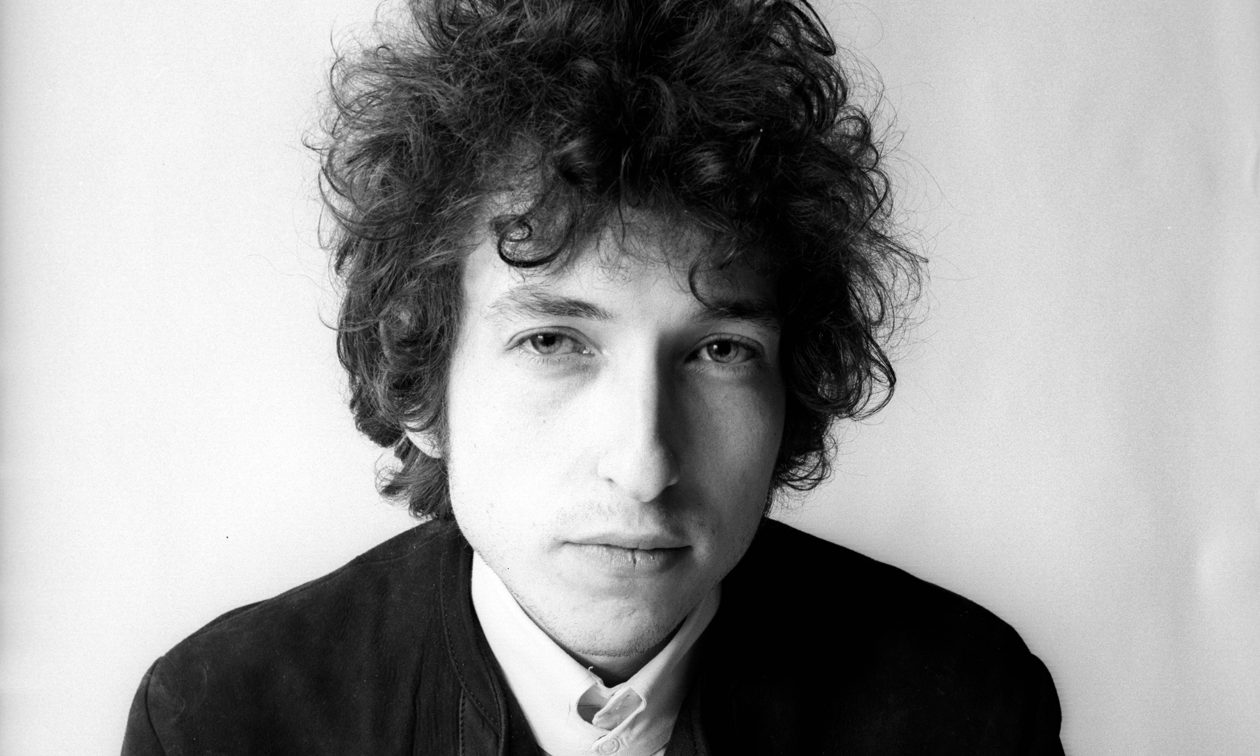 Bob Dylan Wallpapers