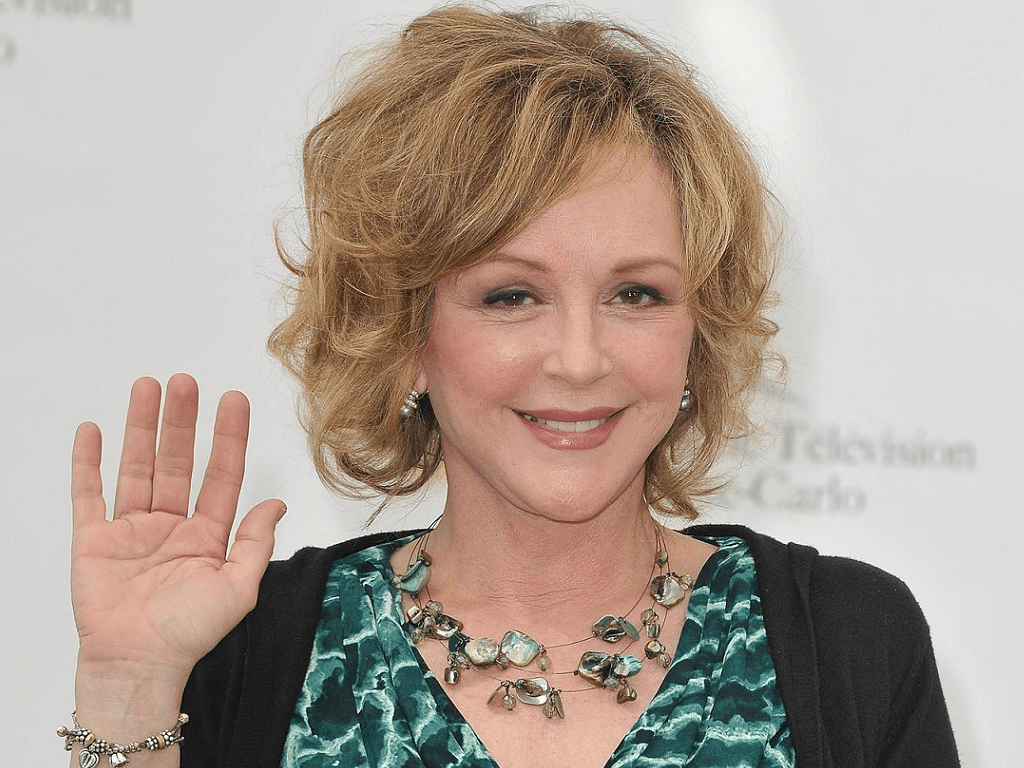 Bonnie Bedelia Wallpapers