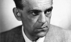 Boris Karloff Wallpapers