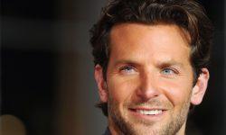 Bradley Cooper Wallpapers