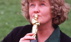 Brenda Fricker For mobile