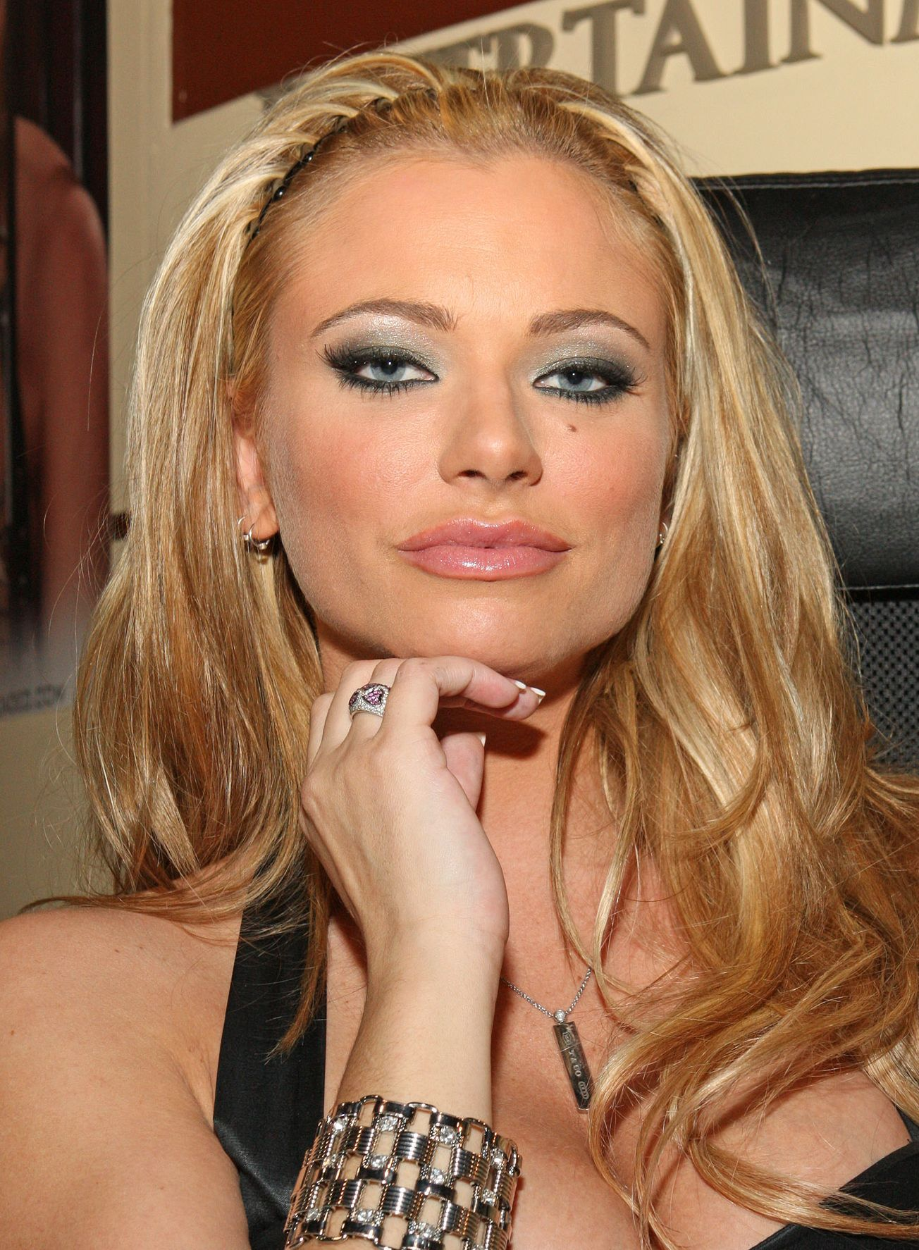 Briana Banks Wallpapers