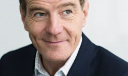 Bryan Cranston Wallpapers