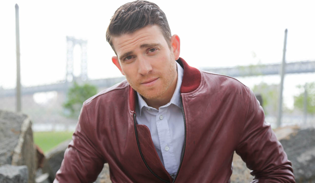 Bryan Greenberg Wallpapers